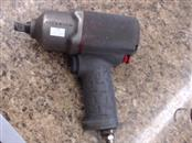 INGERSOLL RAND Air Impact Wrench 2135TIMAX